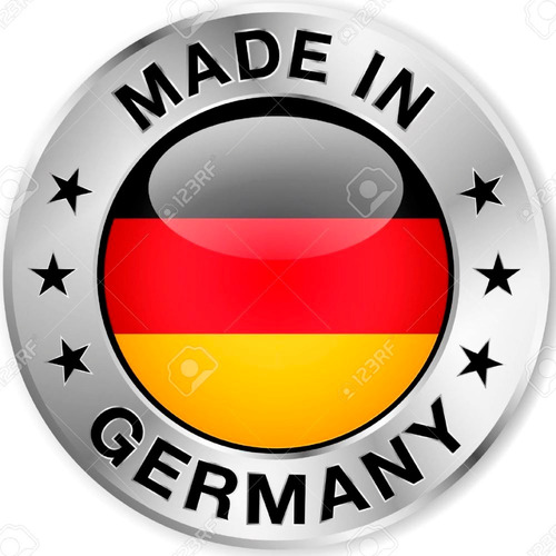 escalera taburete acero plegable resiste 150.kg ind. alemana
