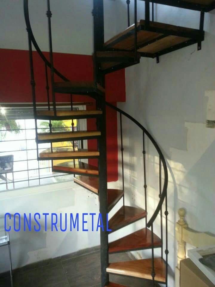 escaleras caracol barandas coloniales escaleras interior with imagenes de escaleras de caracol
