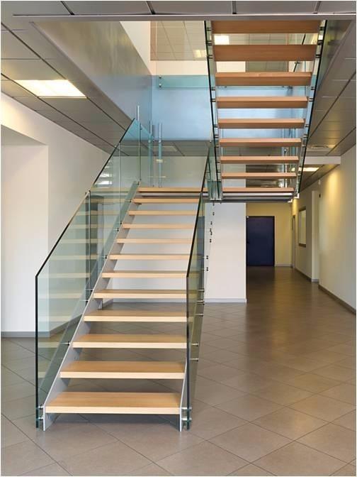 Escaleras de herreria en mercado libre for Escalera exterior de acero galvanizado precio