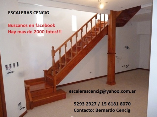 escaleras de madera escaleras interiores revestimientos