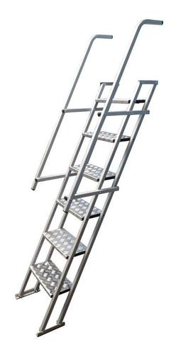 escaleras de todo tipo (fabricantes) al por mayor y menor