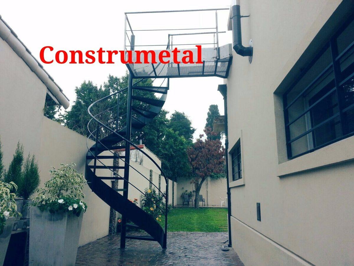escaleras escalera escaleras