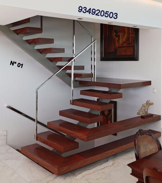 top escaleras interiores s with fotos escaleras interiores - Escaleras Interiores