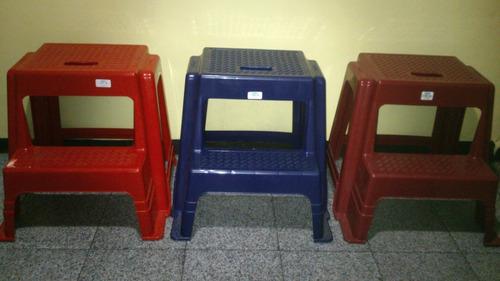 escaleras manaplas (nuevas)