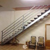 escaleras para exterior primera calidad en diseo with escaleras exterior