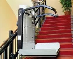 escaleras para viviendas ,sillas elevadores subeescaleras