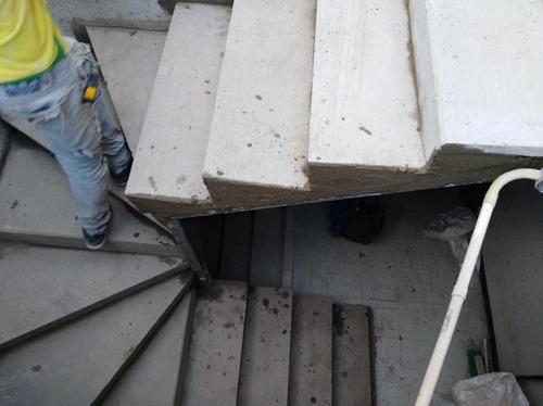 escaleras prefabricadas 3112581547