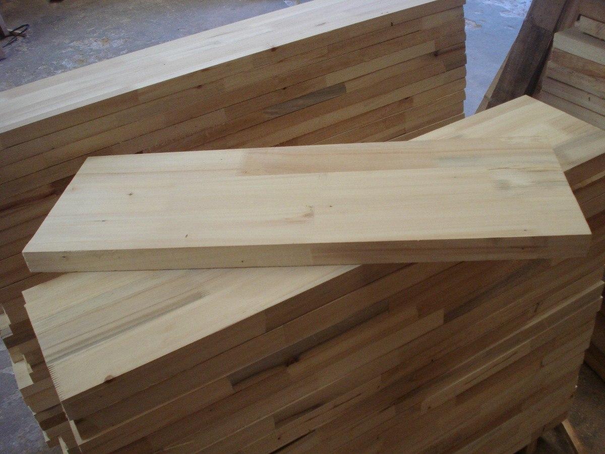 escalones de madera alamo mmxxcm