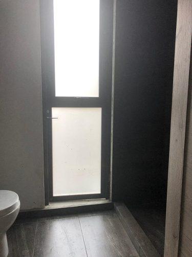 escandón, bonito departamento muy bien ubicado, buenos espacios e iluminado