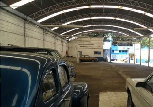 escandon, nave industrial, venta,  miguel hidalgo, cdmx.