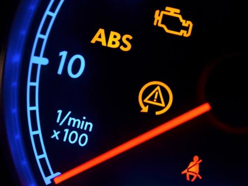 escaneo automotriz de motor / transmision / abs / air bag /