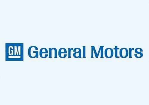 escaneo automotriz para vehículos chevrolet y gm con tech2