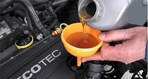 escaneo automotriz,cambio de aceite y filtro a domicilio..