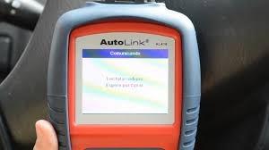 escaneo autos a domicilio. (electricidad y mecánica )