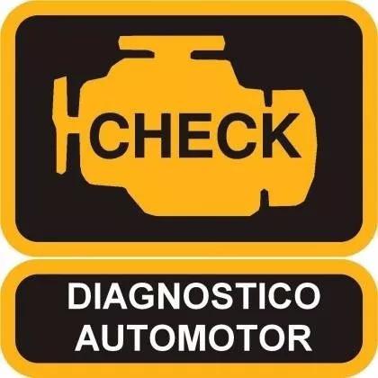 escaneo de autos a domicilio, diagnóstico, borrado de fallas