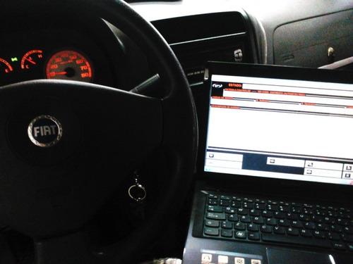 escaneo de autos servicio a domicilio, diagnostico, escaner