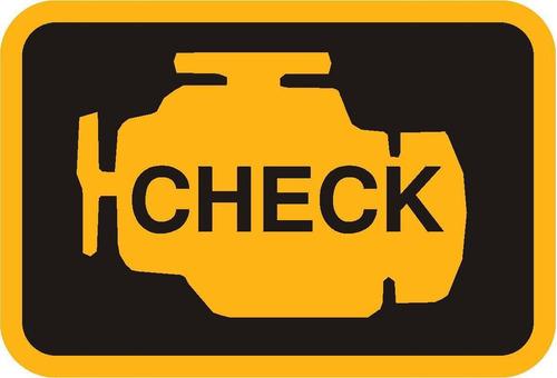 escaneo de autos:volkswagen, audi, seat, mercedes, domicilio