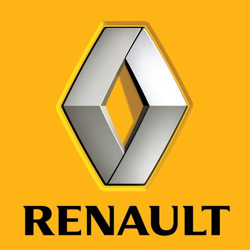 escaneo renault can clip especializados y garantizados