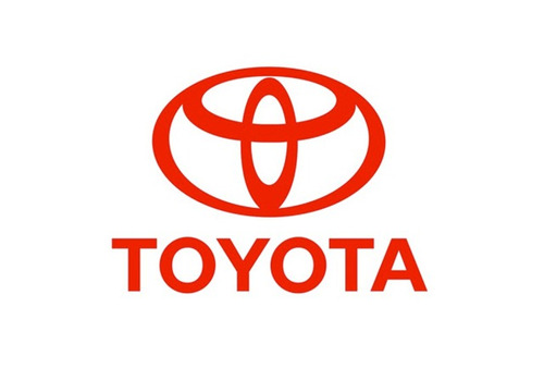 escaneo toyota y terios diagnostico avanzado