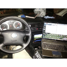 Escaneo Vehiculos Autos Diagnostico Computarizado Vehiculos