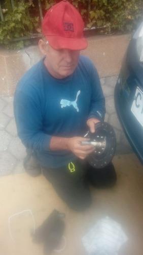 escaner a domicilio  13000 viña del mar v