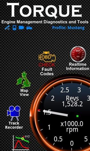 escaner automotriz obd2 v2.1 vgate bluetooth android