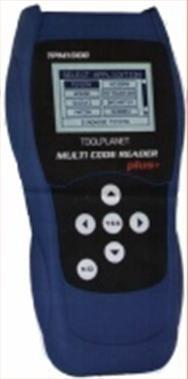 escaner automotriz tpm1000 lectormulticodigos toolplanet