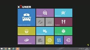 escaner automotriz xtuner e3 easydiag actualizable pág. web