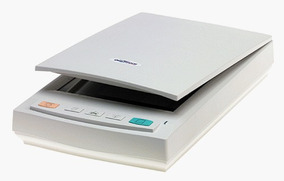VISIONEER 6100 USB SCANNER DRIVERS FOR WINDOWS 8