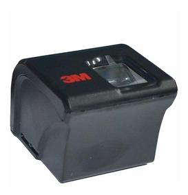 Escáner De Huellas Dactilares Cogent Csd 200i De 3m Con