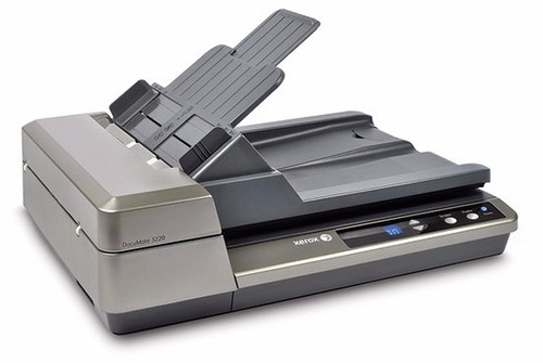 escaner epson, extra-oficio, tienda fisica caracas