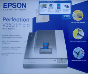 EPSON 640U SCANNER DRIVER WINDOWS XP
