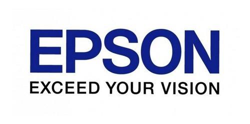 escaner epson perfection v370 para imagenes y documentos