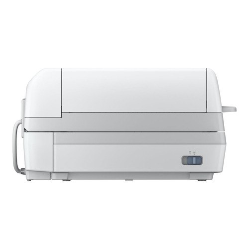 escaner epson workforce ds-70000