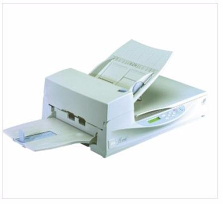 escaner fujitsu 4340c