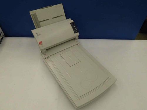 escaner fujitsu 5220c