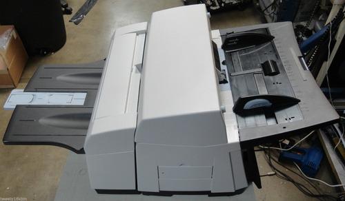 escaner fujitsu fi 5650 perfecto estado