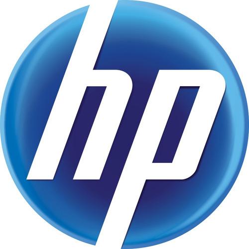 escaner hp 300 cristal a4 ocr windows mac linux 4800ppp