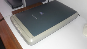 HP SCANJET 3670 WINDOWS 8.1 DRIVER DOWNLOAD