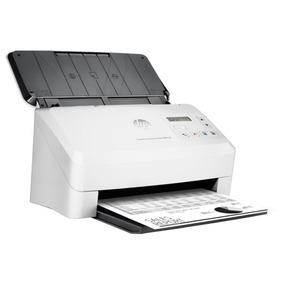 HP SCANJET 4250 WINDOWS 8 X64 TREIBER
