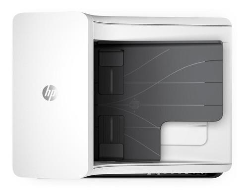 escaner hp scanjet pro 2500 f1 l2747a