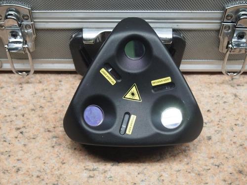 escaner laser 3d metris xc-50 maquina coordenadas cmm