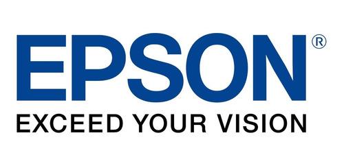 escáner para fotografias epson perfection v19 usb