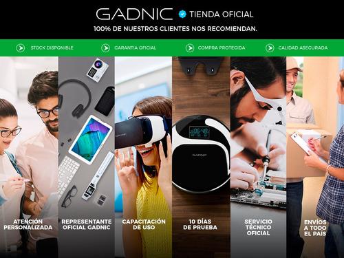 escaner portable gadnic abogados digital jpf pdf computacion