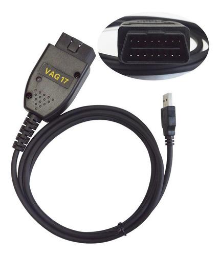 escaner vagcom vag ultima version vw seat audi skoda g1