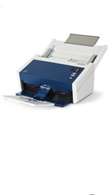 XEROX DOCUMATE 162 WINDOWS 7 X64 DRIVER DOWNLOAD