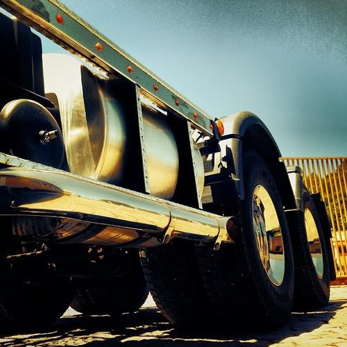 escapamento caminhão bepo cromado 3 polegadas x 120cm 1200mm