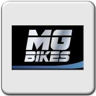 escape akrapovic suzuki gsx-s 750 gp series solo en mg bikes