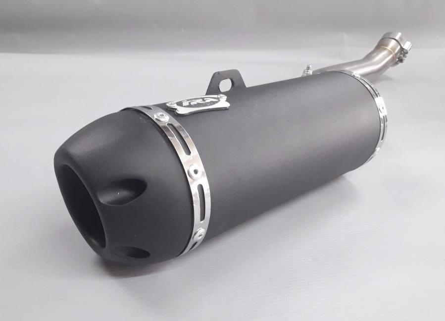 Escapes IRA - Yamaha FZ6 Escape-deportivo-benelli-tnt-600-gt-z5-calidad-ira-D_NQ_NP_870765-MLA26233055904_102017-F