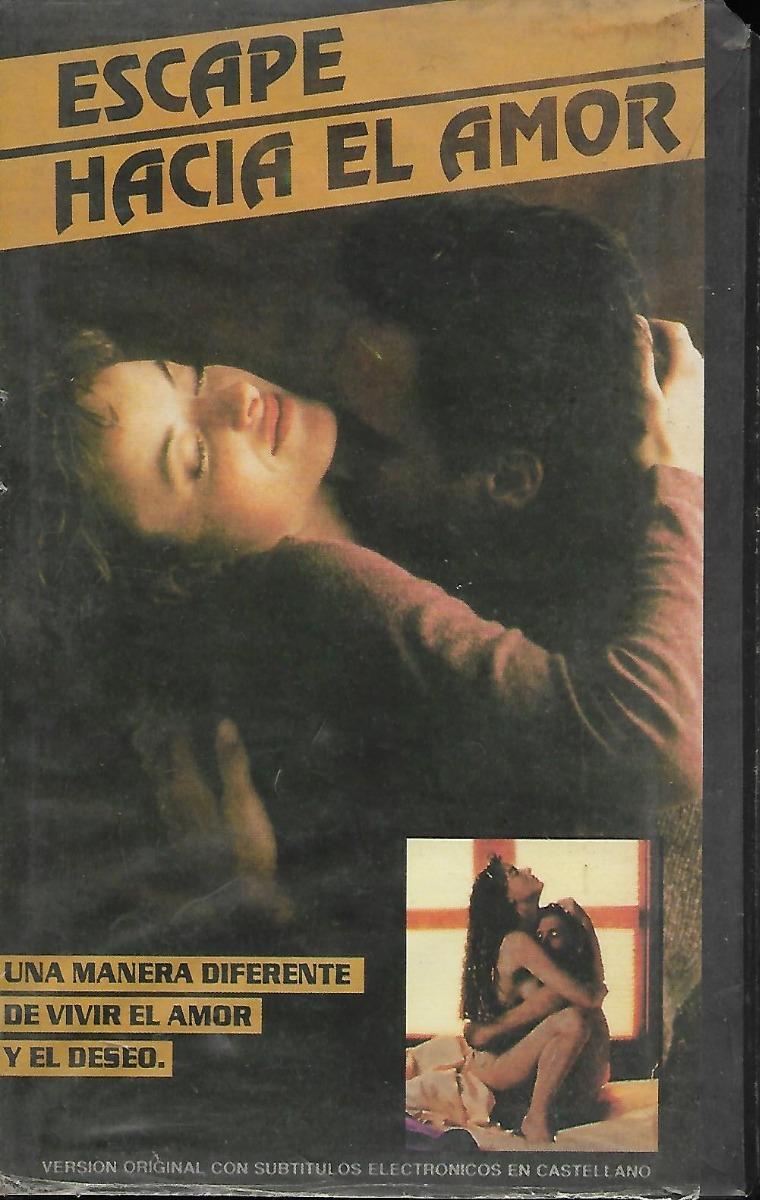 Rachna Banerjee,Kevin Bernhardt Porn image Maiko Kazama,Ashley Mulheron (born 1983)